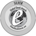Global Ebook Awards Silver Award