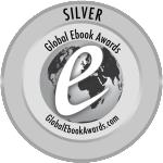 Global Ebook Awards Silver Award